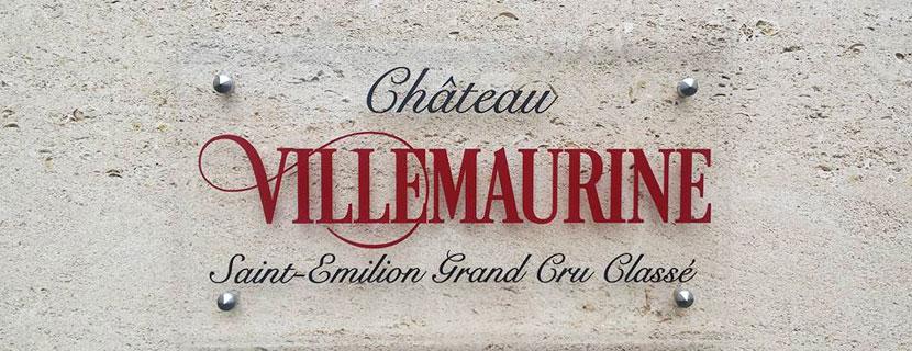 Chateau-Villemaurine_03