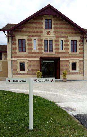 chateauLeSartre1
