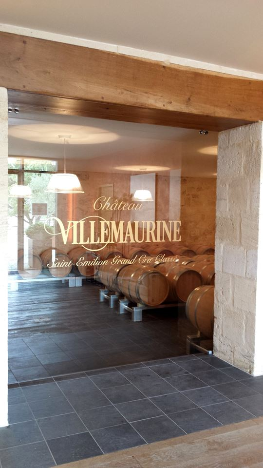 chateauVillemaurine