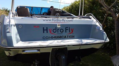hydroFly3