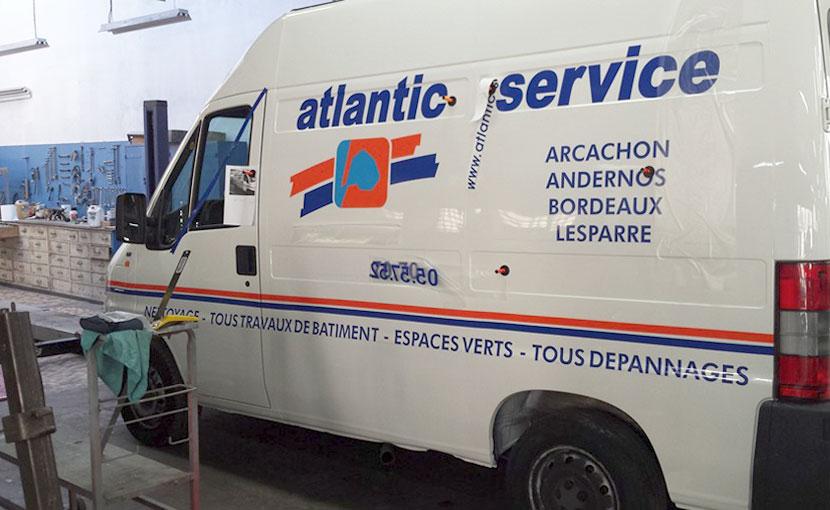 Atlantic-services02