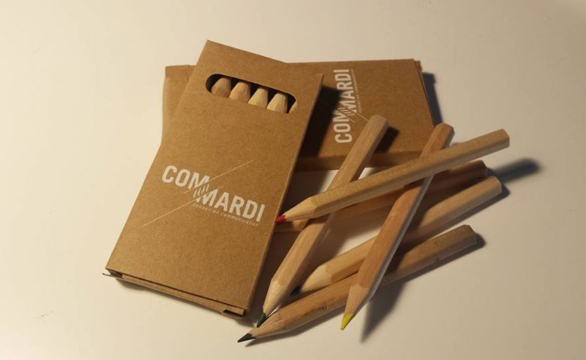 ComunMardi_01